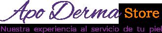 Apo Derma Store
