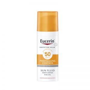 Eucerin antiedad