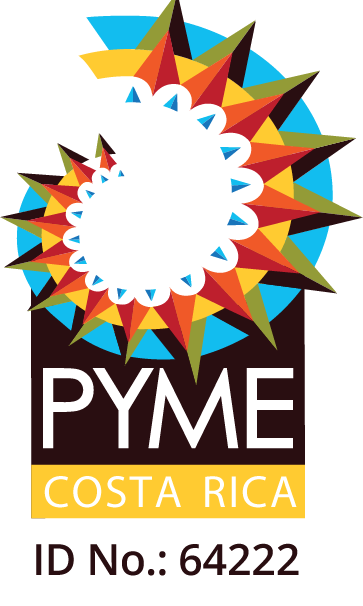 logo-pymes